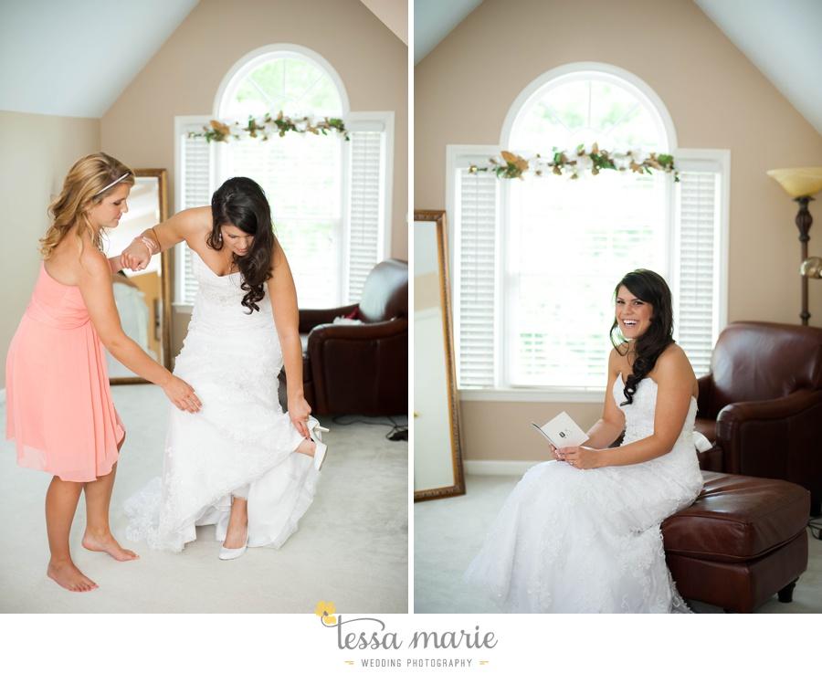 woodstock_wedding_krista_teddy_outdoor_wedding_pictures-11