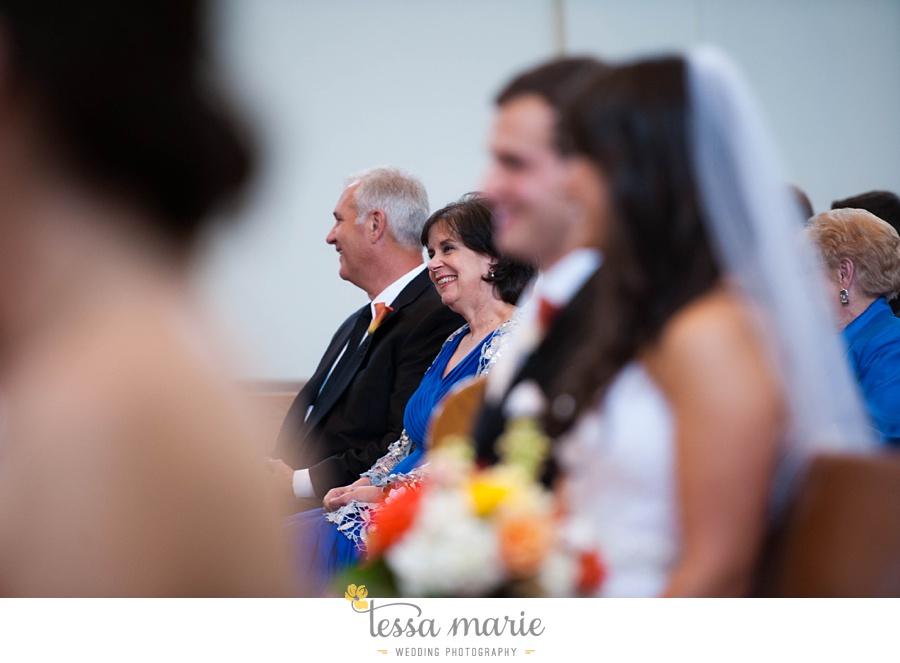 woodstock_wedding_krista_teddy_outdoor_wedding_pictures-110