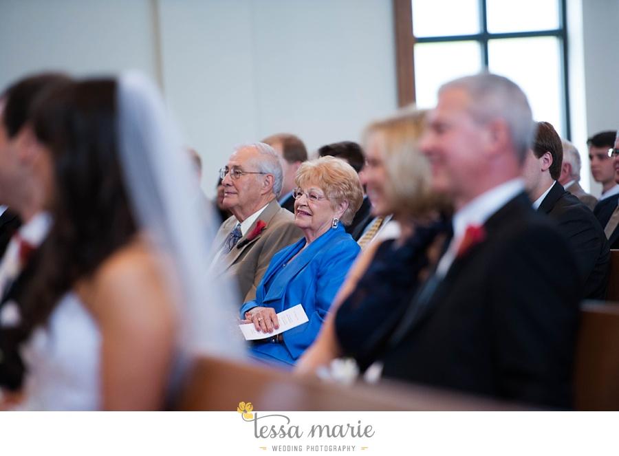 woodstock_wedding_krista_teddy_outdoor_wedding_pictures-111