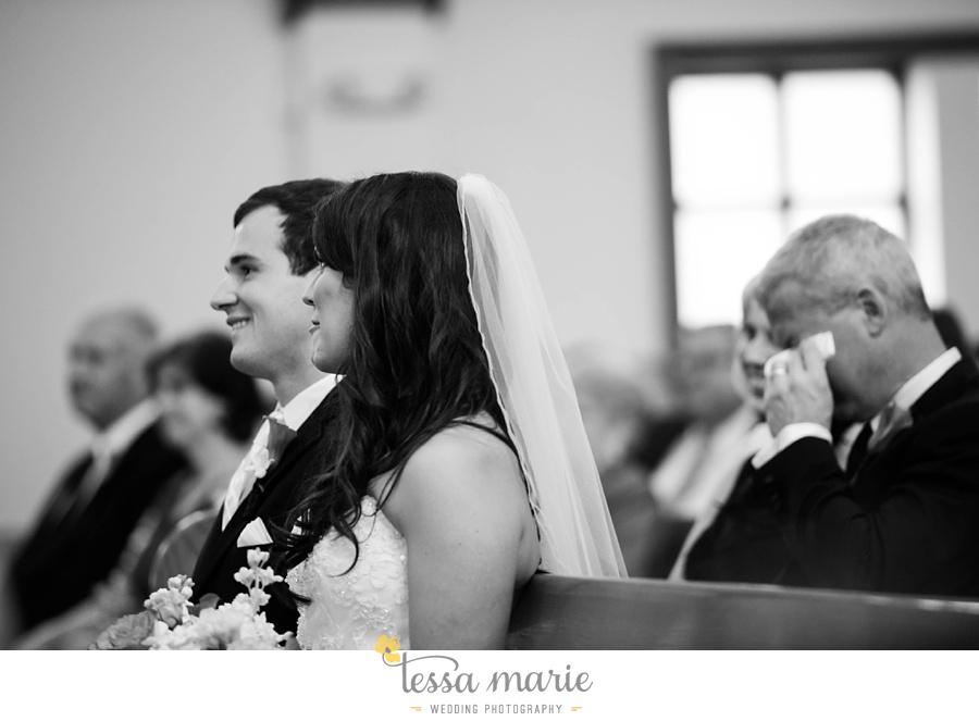 woodstock_wedding_krista_teddy_outdoor_wedding_pictures-112