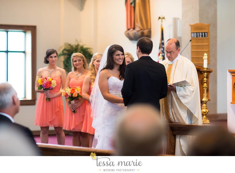 woodstock_wedding_krista_teddy_outdoor_wedding_pictures-115