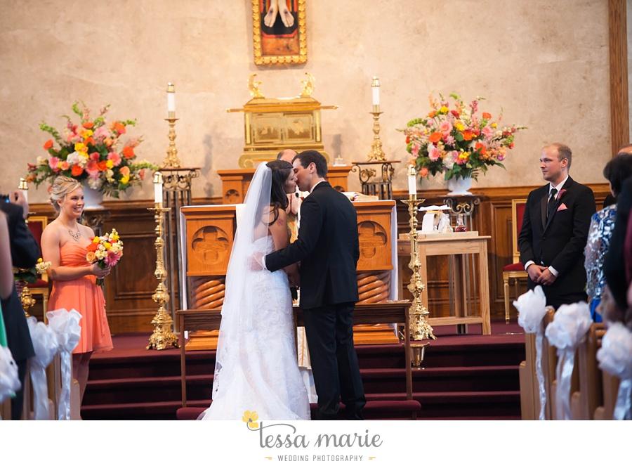 woodstock_wedding_krista_teddy_outdoor_wedding_pictures-117