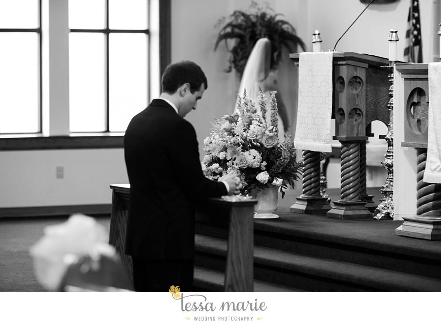woodstock_wedding_krista_teddy_outdoor_wedding_pictures-119