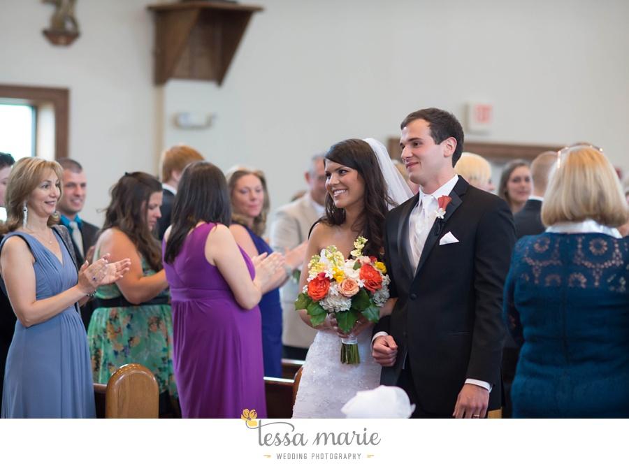 woodstock_wedding_krista_teddy_outdoor_wedding_pictures-120