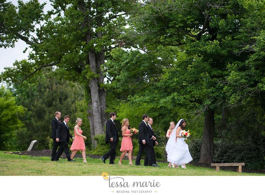 woodstock_wedding_krista_teddy_outdoor_wedding_pictures-121