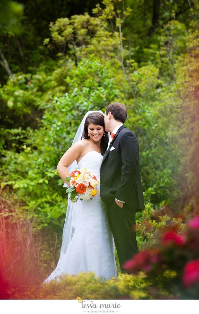 woodstock_wedding_krista_teddy_outdoor_wedding_pictures-124