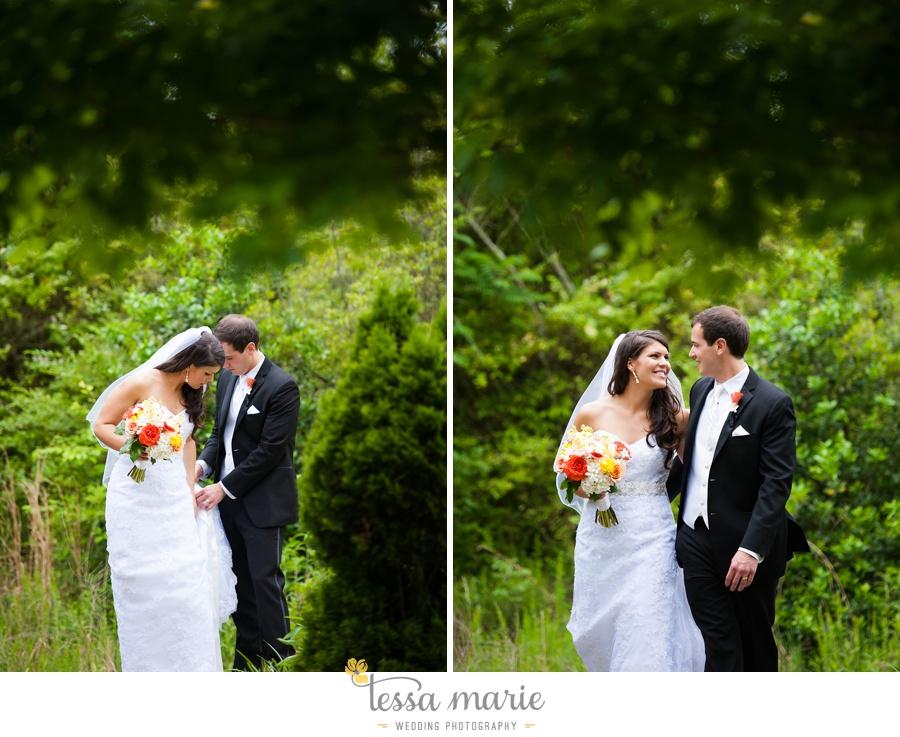 woodstock_wedding_krista_teddy_outdoor_wedding_pictures-125