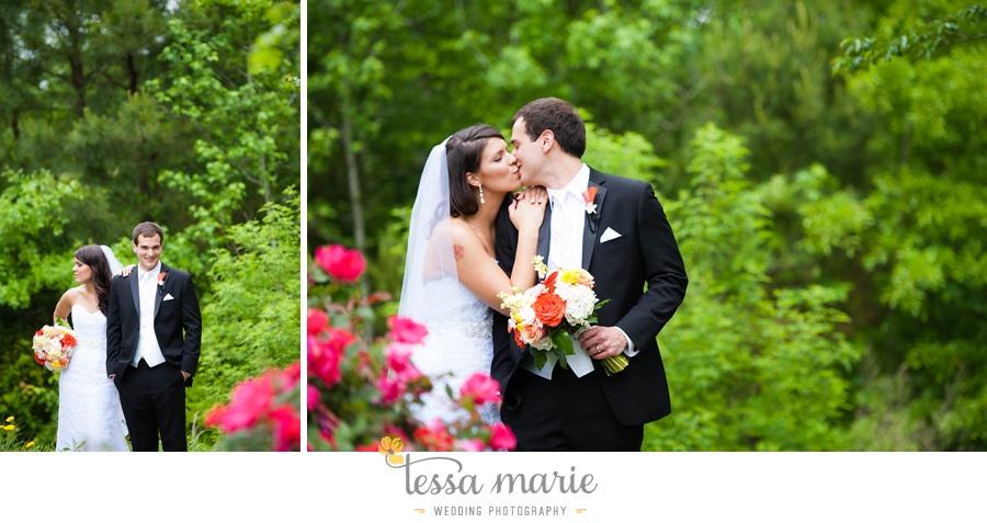woodstock_wedding_krista_teddy_outdoor_wedding_pictures-128