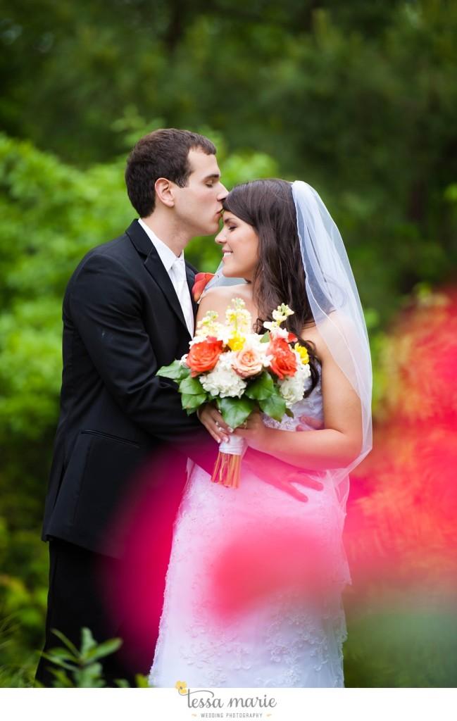 woodstock_wedding_krista_teddy_outdoor_wedding_pictures-130