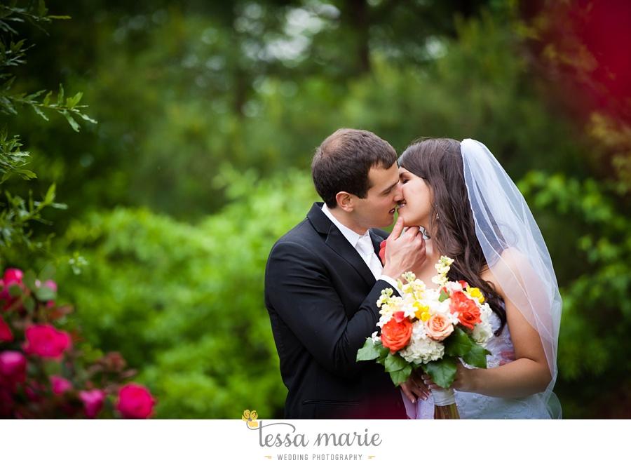 woodstock_wedding_krista_teddy_outdoor_wedding_pictures-131