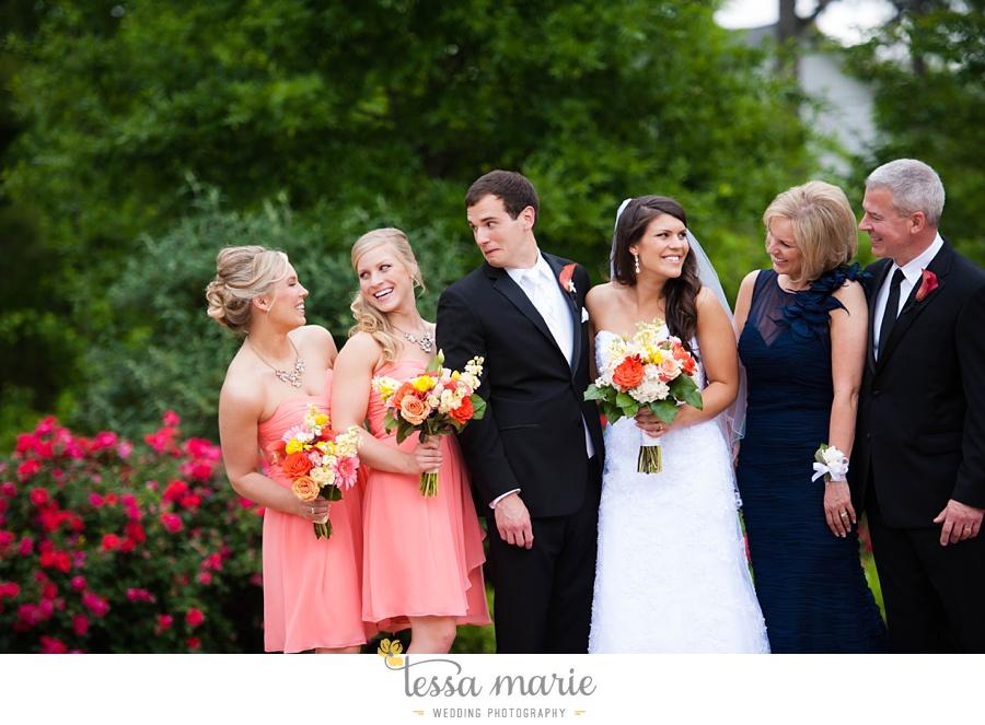 woodstock_wedding_krista_teddy_outdoor_wedding_pictures-133