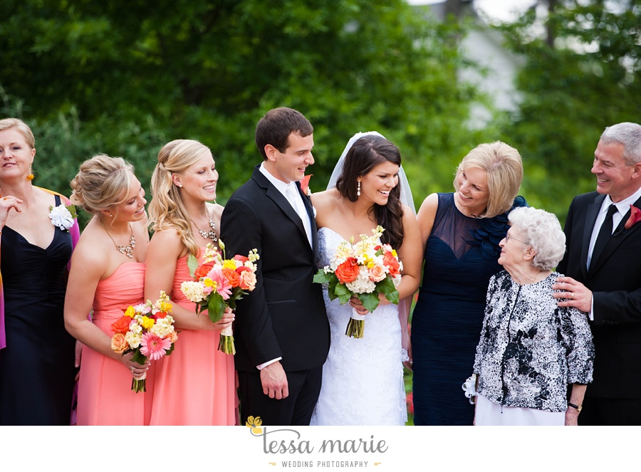woodstock_wedding_krista_teddy_outdoor_wedding_pictures-135