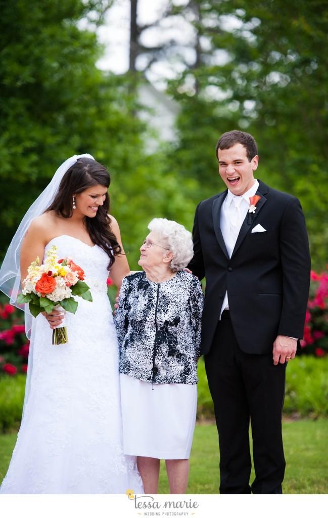 woodstock_wedding_krista_teddy_outdoor_wedding_pictures-136