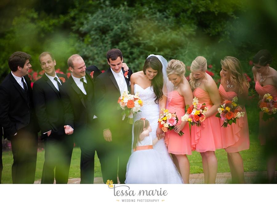 woodstock_wedding_krista_teddy_outdoor_wedding_pictures-141