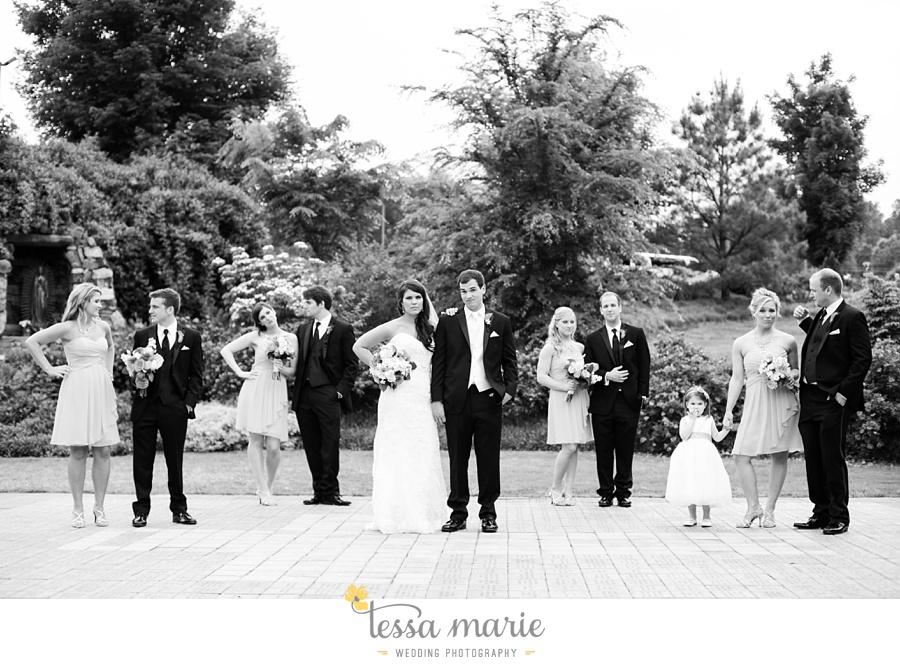 woodstock_wedding_krista_teddy_outdoor_wedding_pictures-142