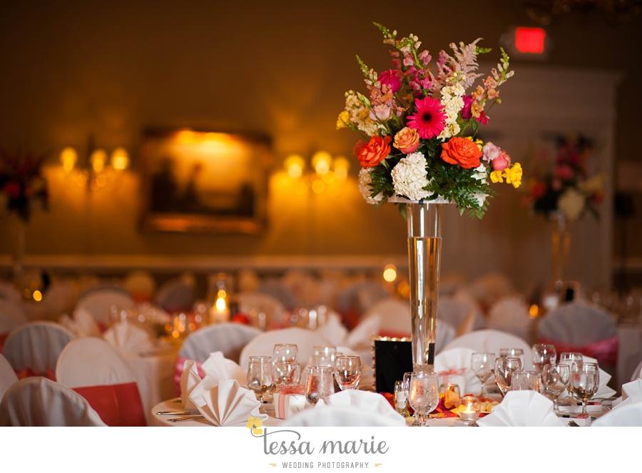 woodstock_wedding_krista_teddy_outdoor_wedding_pictures-146