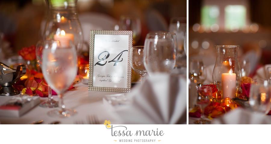 woodstock_wedding_krista_teddy_outdoor_wedding_pictures-147