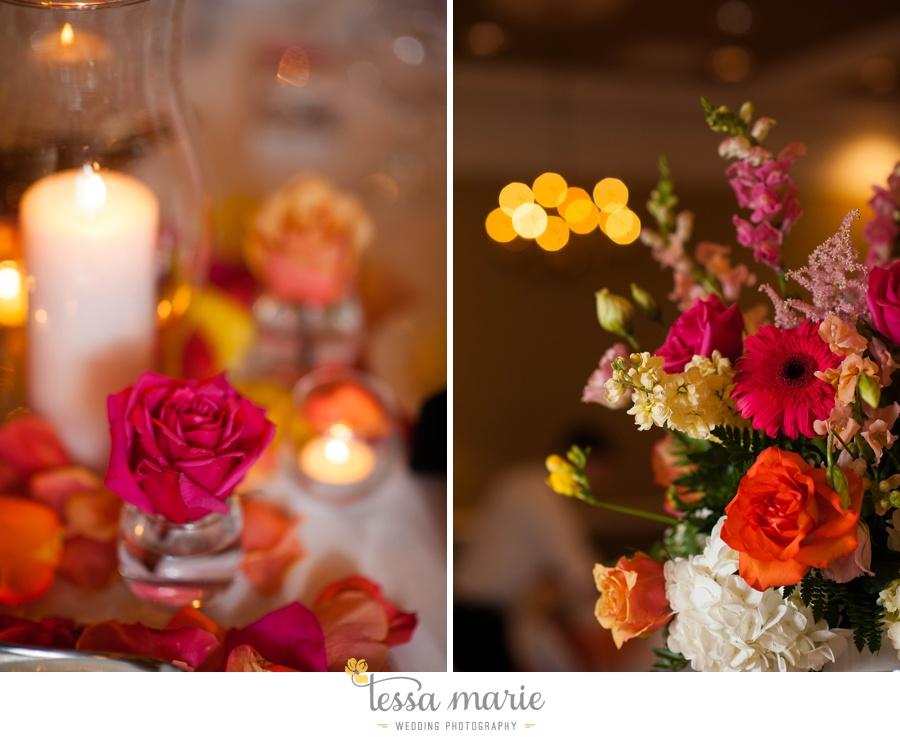 woodstock_wedding_krista_teddy_outdoor_wedding_pictures-149