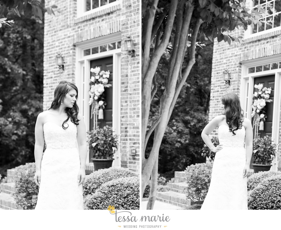 woodstock_wedding_krista_teddy_outdoor_wedding_pictures-15