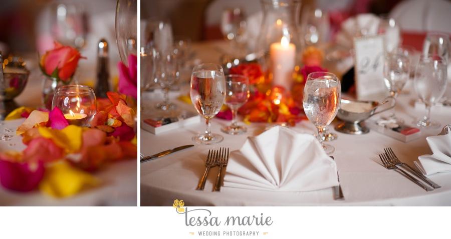 woodstock_wedding_krista_teddy_outdoor_wedding_pictures-152
