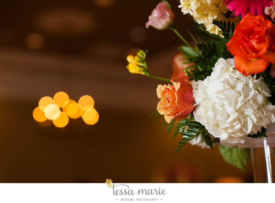 woodstock_wedding_krista_teddy_outdoor_wedding_pictures-154