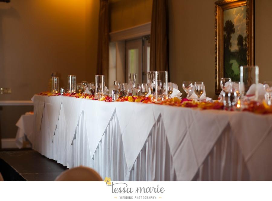 woodstock_wedding_krista_teddy_outdoor_wedding_pictures-155
