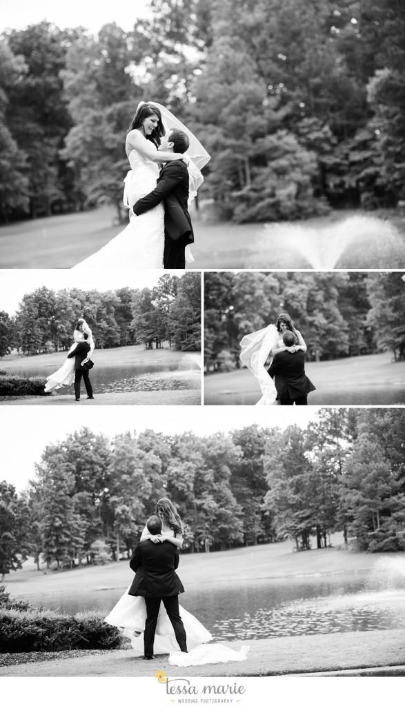 woodstock_wedding_krista_teddy_outdoor_wedding_pictures-167