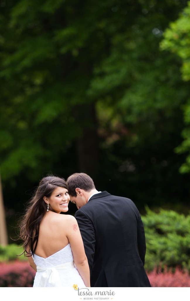 woodstock_wedding_krista_teddy_outdoor_wedding_pictures-171