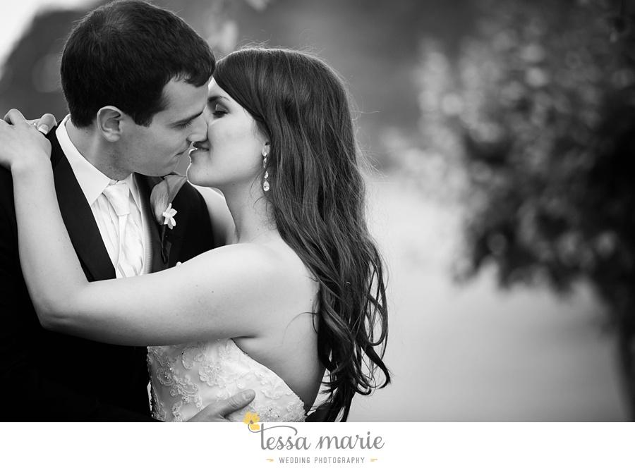 woodstock_wedding_krista_teddy_outdoor_wedding_pictures-173