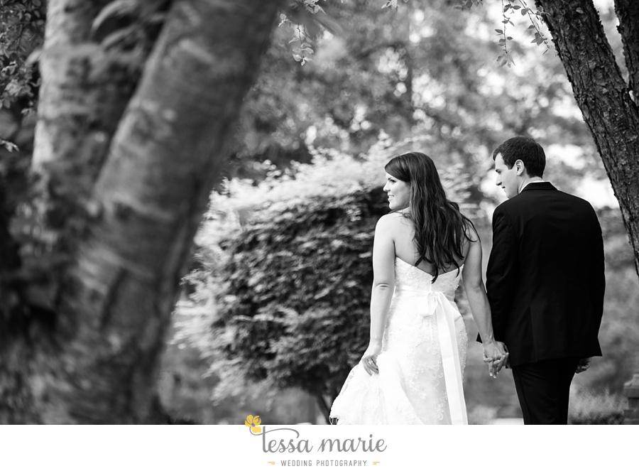 woodstock_wedding_krista_teddy_outdoor_wedding_pictures-179