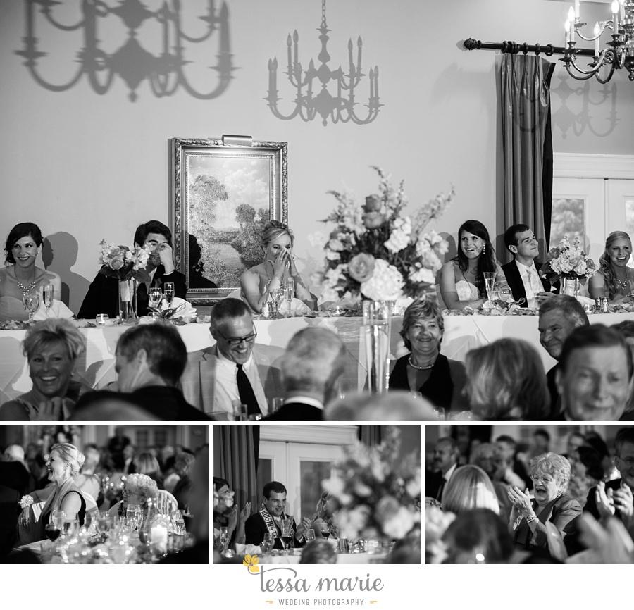 woodstock_wedding_krista_teddy_outdoor_wedding_pictures-182