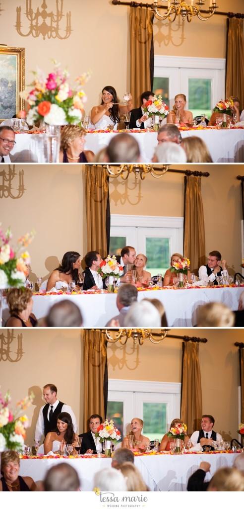 woodstock_wedding_krista_teddy_outdoor_wedding_pictures-183