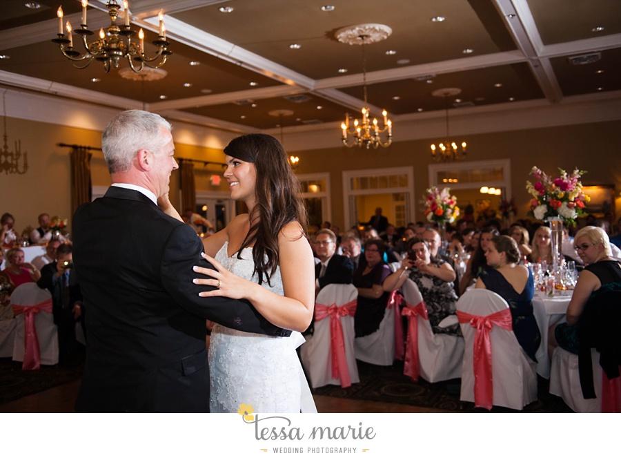 woodstock_wedding_krista_teddy_outdoor_wedding_pictures-199