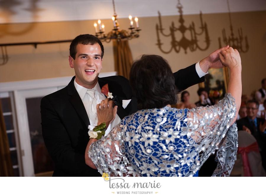 woodstock_wedding_krista_teddy_outdoor_wedding_pictures-206