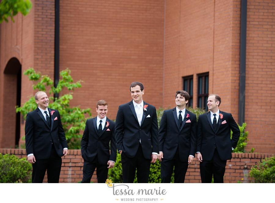 woodstock_wedding_krista_teddy_outdoor_wedding_pictures-21