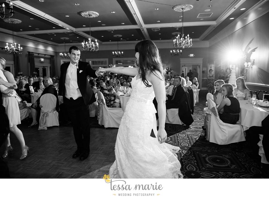 woodstock_wedding_krista_teddy_outdoor_wedding_pictures-210