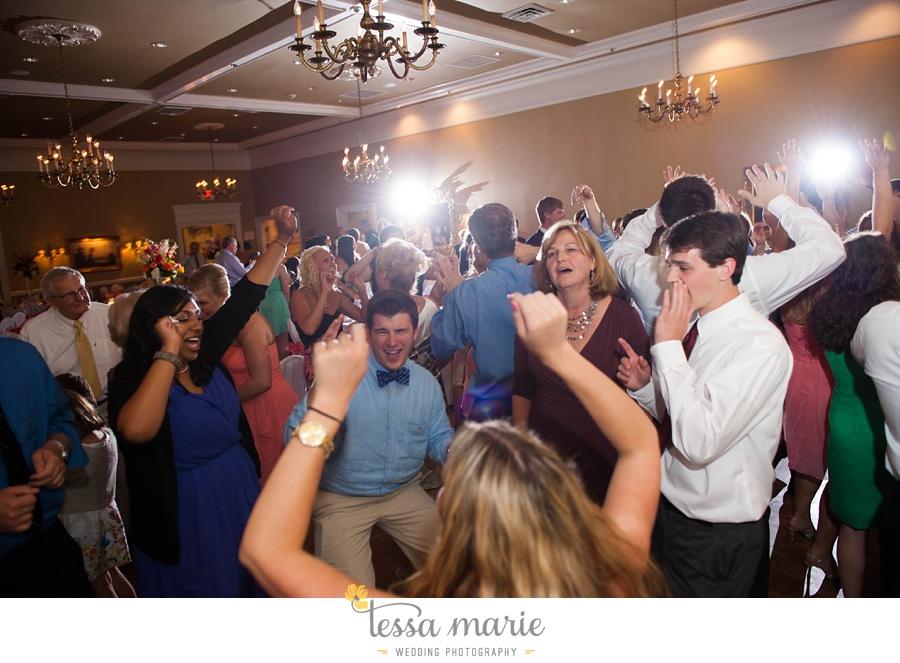 woodstock_wedding_krista_teddy_outdoor_wedding_pictures-218