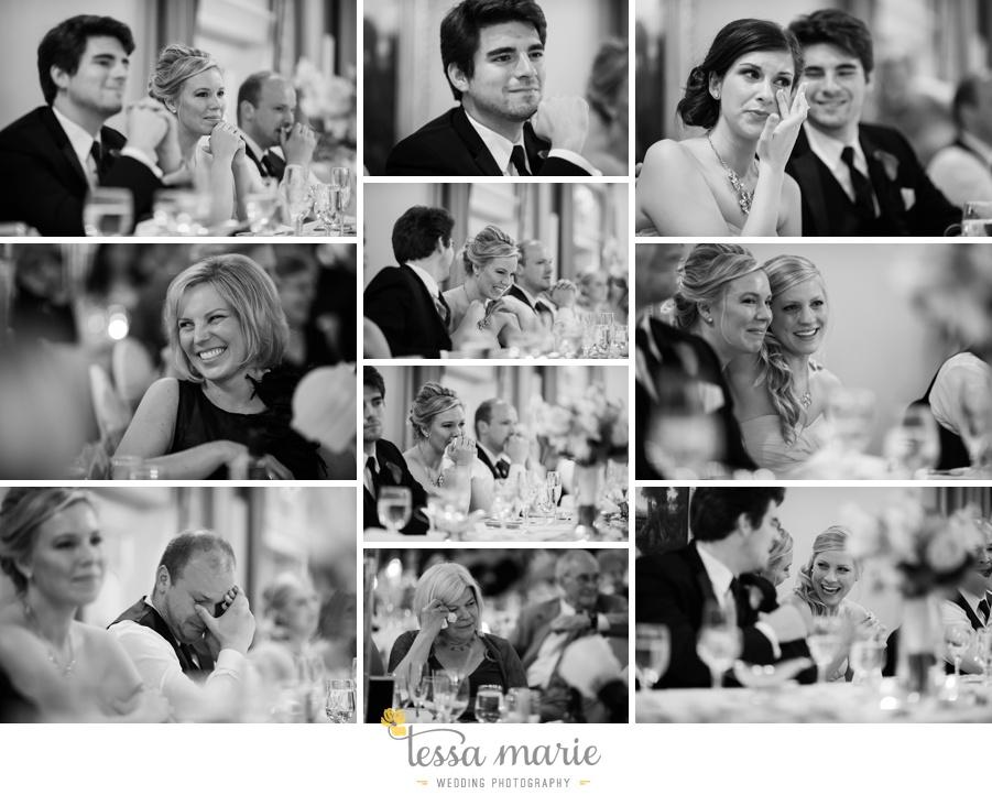 woodstock_wedding_krista_teddy_outdoor_wedding_pictures-219