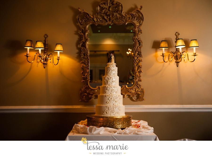 woodstock_wedding_krista_teddy_outdoor_wedding_pictures-229