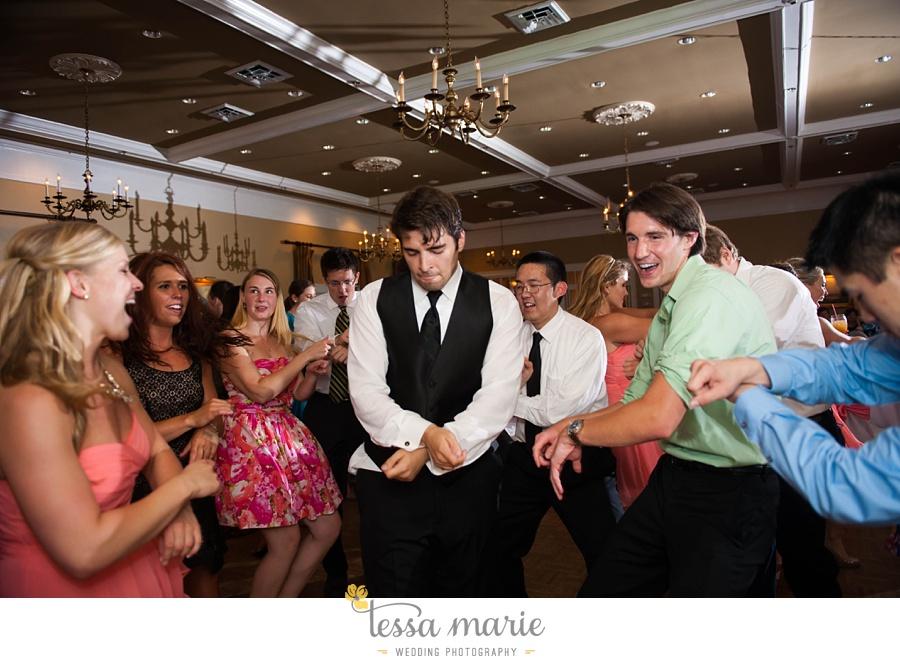 woodstock_wedding_krista_teddy_outdoor_wedding_pictures-233