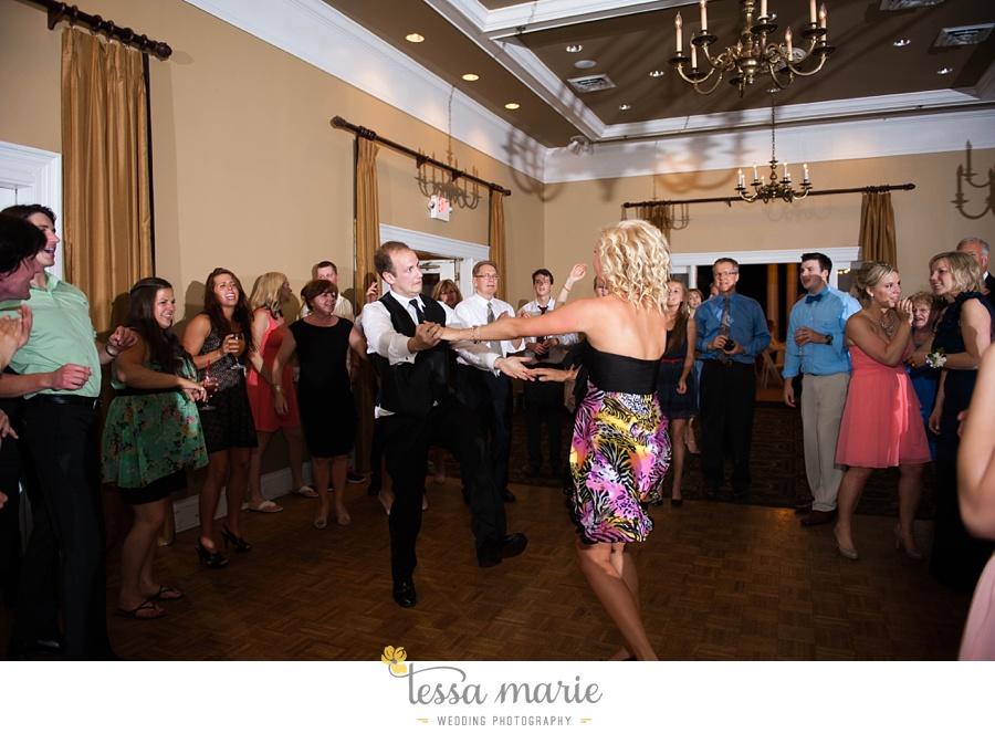 woodstock_wedding_krista_teddy_outdoor_wedding_pictures-237