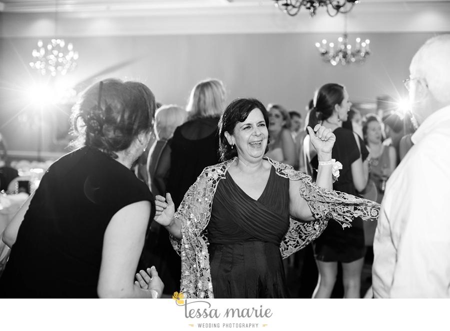 woodstock_wedding_krista_teddy_outdoor_wedding_pictures-238