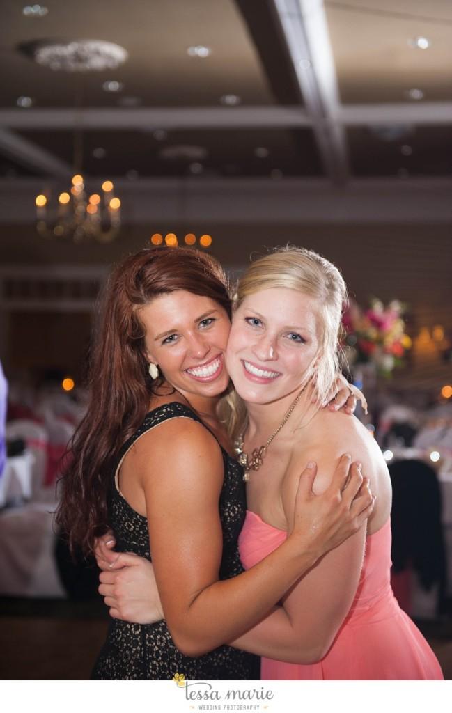 woodstock_wedding_krista_teddy_outdoor_wedding_pictures-240