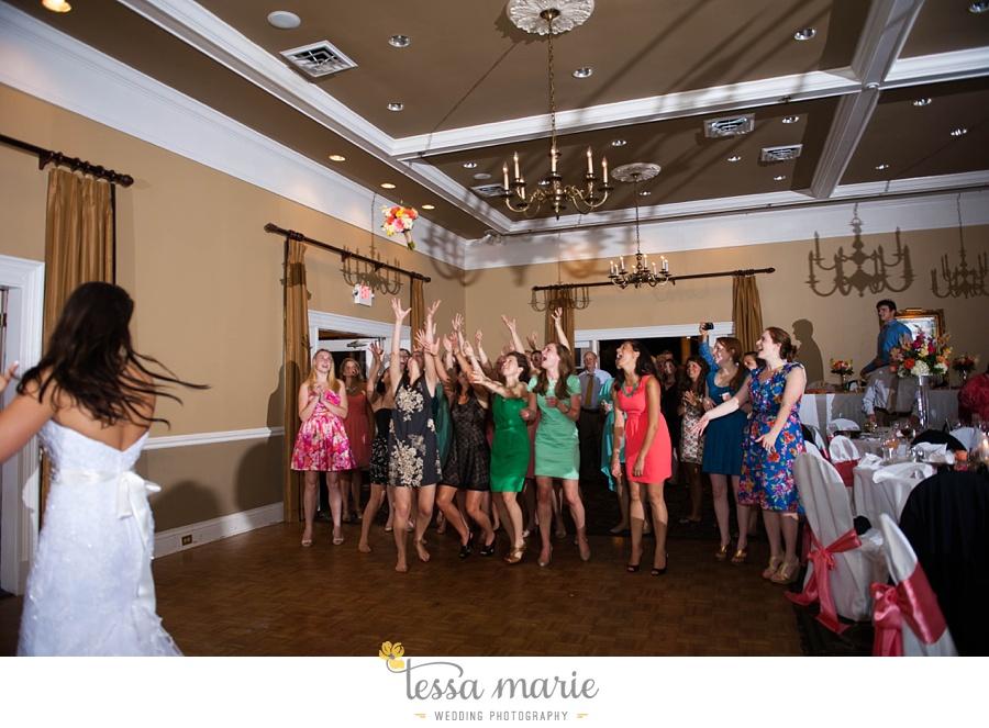 woodstock_wedding_krista_teddy_outdoor_wedding_pictures-241