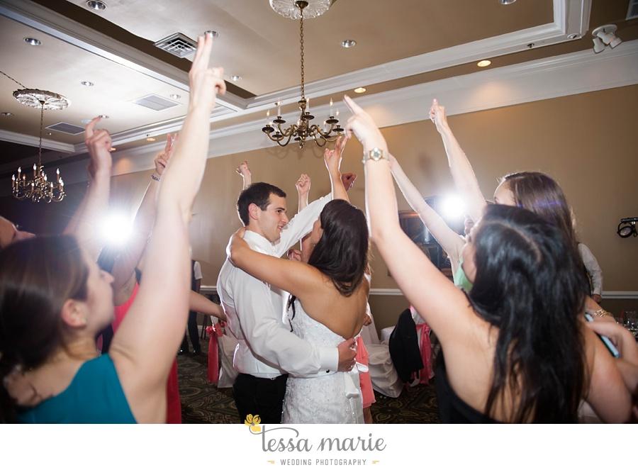 woodstock_wedding_krista_teddy_outdoor_wedding_pictures-242
