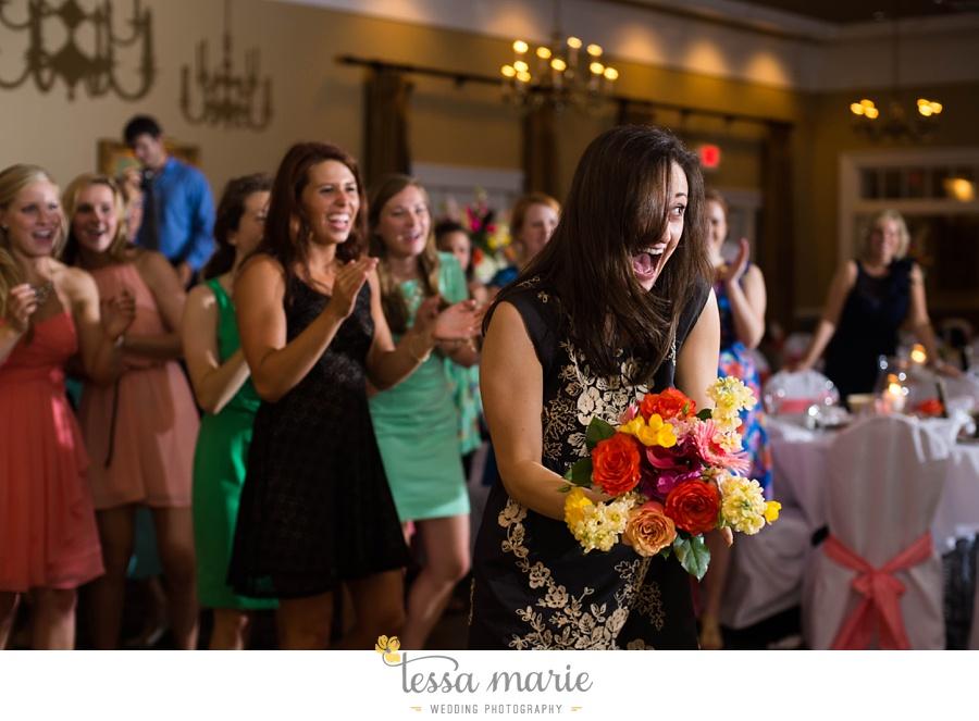 woodstock_wedding_krista_teddy_outdoor_wedding_pictures-246