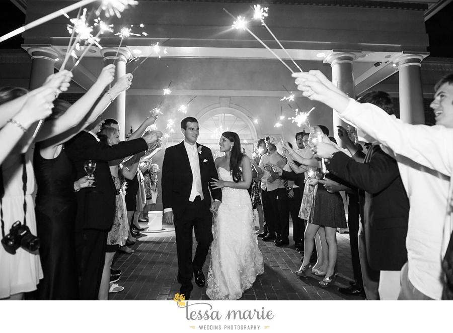 woodstock_wedding_krista_teddy_outdoor_wedding_pictures-248