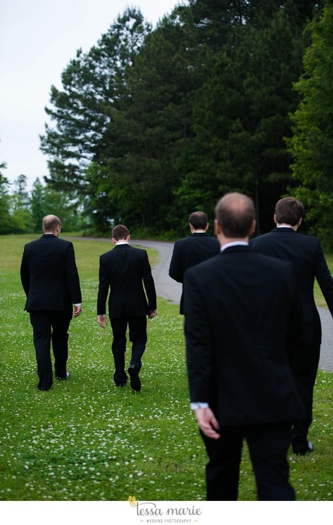 woodstock_wedding_krista_teddy_outdoor_wedding_pictures-27