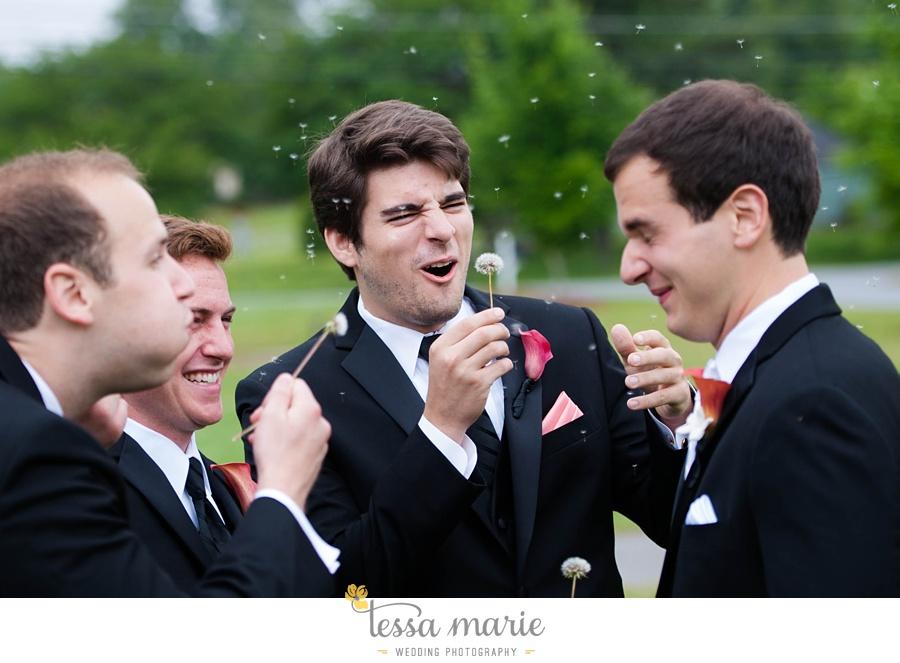 woodstock_wedding_krista_teddy_outdoor_wedding_pictures-32