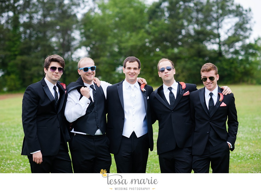 woodstock_wedding_krista_teddy_outdoor_wedding_pictures-36